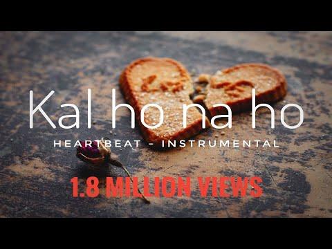 Shankar-ehsaan-loy  sonu nigam: предварительный просмотр и покупка видеоклипа kal ho naa ho (from kal ho naa ho