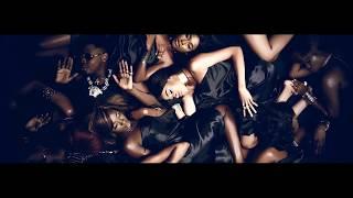 Kiss Daniel - Sofa [Official Video]