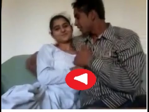 Xxx Mp4 Panjabi Boy And Girl Room Romance Video Plz Must Watch 3gp Sex