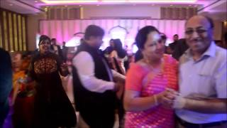 arsh mohammed performing live tum hi ho and dil sambhalja zara