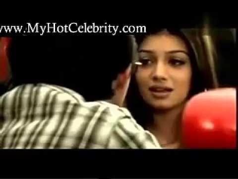 bollywood sexy ayesha takia hot kiss Scene1 Edited Video 1 FULL HD