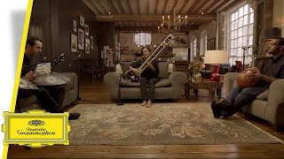 Anoushka Shankar - Lasya (Official Video)