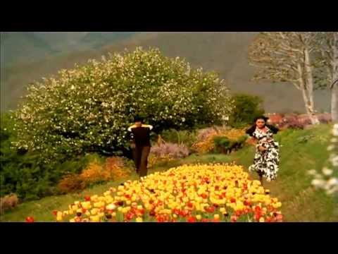 Xxx Mp4 Tumse Door Rehke Humne Jana Pyar Kya Hai Rafi Amp Lata Adalat 1976 HD 3gp Sex