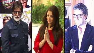 Aishwarya Rai Bachchan Demanded Intimate Scenes With Ranbir Kapoor - Ae Dil Hai Mushkil