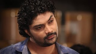Shahriaz Upcoming 8 New Movie | Chol Palai | Unmaad | BTD News | 2017