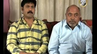 Devatha Episode 495