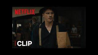 """Mudbound   Clip: """"Ronsel & Jamie""""   Netflix"""