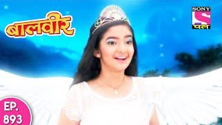 Baal Veer - बाल वीर - Episode 893 - 09th  March, 2018