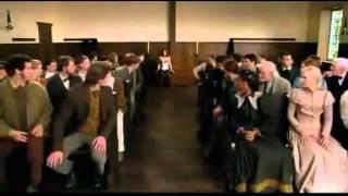 Cópia de Todo Mundo em Panico 4 |  Filme Completo Dublado