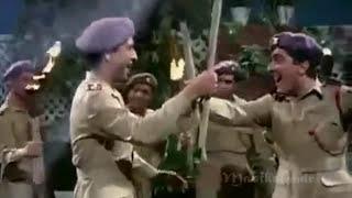 O yara dildara mera dil karta..Admi aur Insan- Mahendra Kapoor -Sahir Ludhianvi- ravi.. a tribute