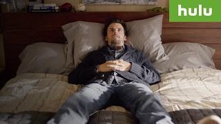 Singles Awareness Day • Hulu Originals