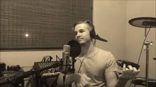 Better Place - Rachel Platten cover by Wade Marshall