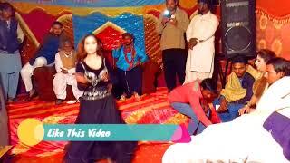 Meri Choli Andro Pat Gai - NIDA CHOUDHRY MUJRA - PAKISTANI MUJRA DANCE -