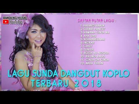 Download Lagu Sunda Dangdut Koplo Terbaru 2018 - Pongdut Sunda Full Album free