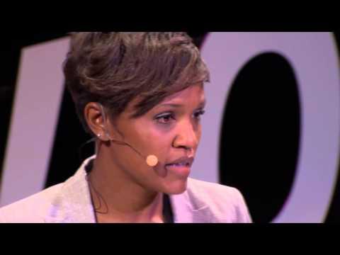 watch Domestic Violence Does Bear Fruit   Shannon Isom   TEDxDayton