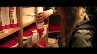 Kriegerin | Trailer deutsch/german (David Wnendt, Jella Haase, Alina Levshin)