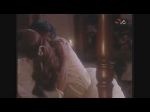 Amor Real Matilde y Manuel 13