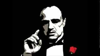 The Godfather Theme Song Full HD (1080p) Highest Sound Quality