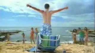 Budlight - Banned Commercial - Guy Got The Boobs