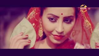 Pranjala | interview bangla tv | shaon signature and nasif oni |