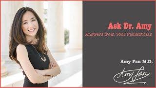 Asthma in kids | What is reactive airway disease? | Wheezing