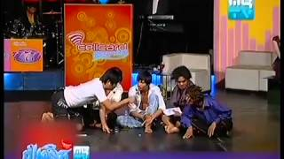 Khmer comedy 2014 - Cambodia comedy new - khmer comedy this week - Pami on Facebook