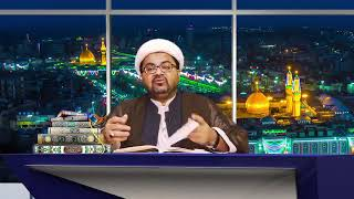 Kalemat-e-qisar (150) - Maulana Muhammad Raza Dawoodani
