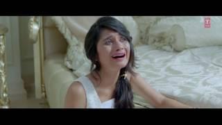GOLDBOY CHAHTAAN Full Video | Latest Punjabi Song of the Week