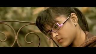 Shona Pakhi Belal Khan Bangla Song 2013 HD YouTube