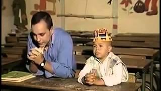 جويليلي و المدرسة   Fokaha maroc