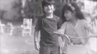 neenade naa maribyaadve  mix video song