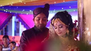 Tarana Wedding Trailer