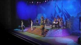 Celtic Thunder Voyage II-