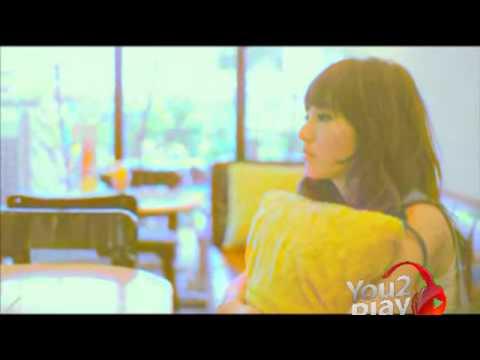 Xxx Mp4 ความทรงจำ Musketeers Official MV 3gp Sex