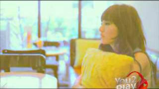 ความทรงจำ - Musketeers[Official MV]
