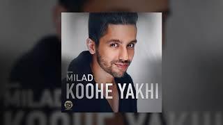 Milad - Koohe Yakhi OFFICIAL TRACK