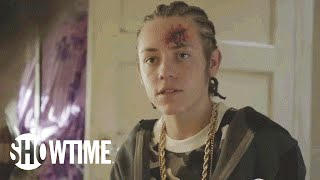 Shameless   'Need to Get Out of the Game' Official Clip   Season 6 Episode 8
