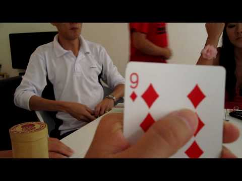 Xxx Mp4 Robot The Gambler God 3gp Sex