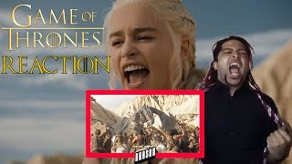 Game Of Thrones -  S06E06
