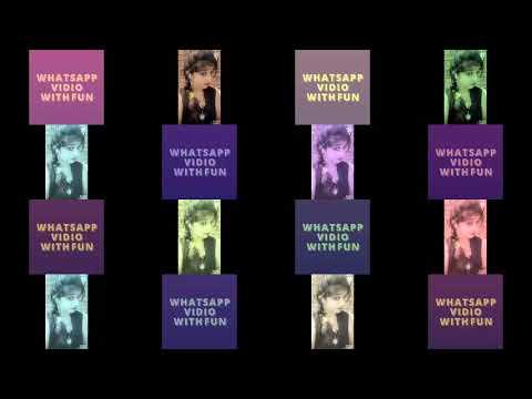 Xxx Mp4 Hot Viral Vidio 2017 New Whatsapp Vidio Download Funny Vidio 2017 3gp Sex