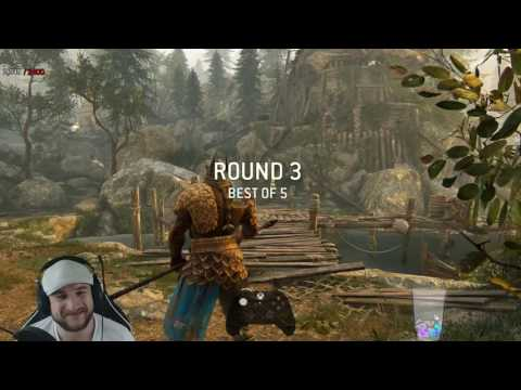 Xxx Mp4 For Honor 2v2 S WITH RAIDER YOU HAX GAY 3gp Sex