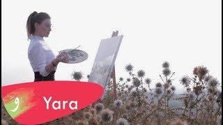 Yara - Maba