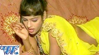 HD - Gawana Leja Balamua हमरा मन करता - Man Bigar Dele Badu - Bhojpuri Hot Songs 2015 new