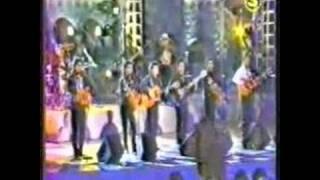 Gipsy Kings - Pida Me La