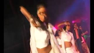 Nilantha Ranasinghe -- Madura Yame