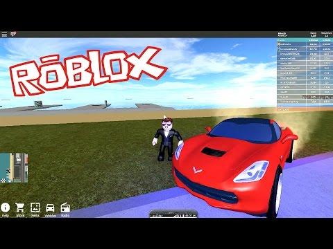 LOS MEJORES COCHES DE ROBLOX !!  Vehicle Simulator  Roblox - Neks10