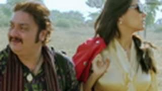 Chalo Dilli (Official Promo) | Lara Dutta | Vinay Pathak