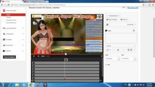 How To make Jukebox | Jukebox create in Hindi