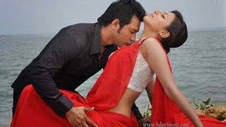 Bidya Sinha Saha Mim Hot Actress New Photoshoot Video