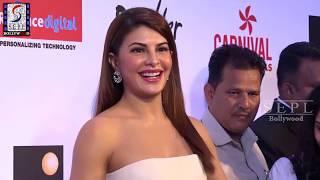 Hot Girls Sonam Kapoor & Jacquline Being Naughty